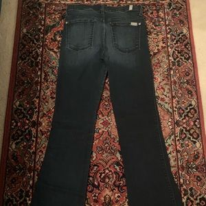 7 Jeans For All Mankind